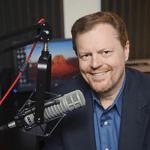 Bob Dutko Interviews J. D. Myers about Faith