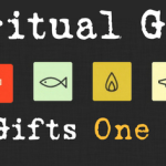 Are Some Spiritual Gifts Better Than Others?