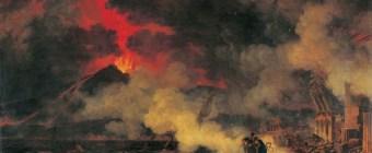 flames of vengeance everlasting destruction