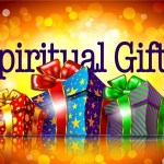 Why Did God Give the Spiritual Gifts?