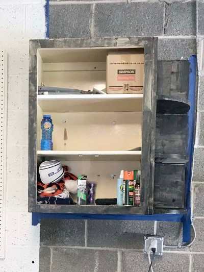 Cabinets Right