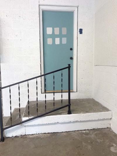 Door Swatches
