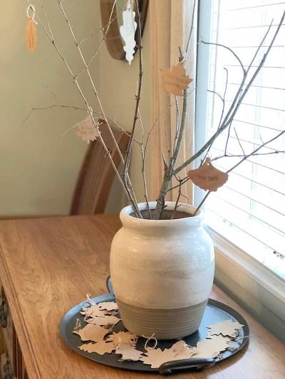 Thankful Tree Final