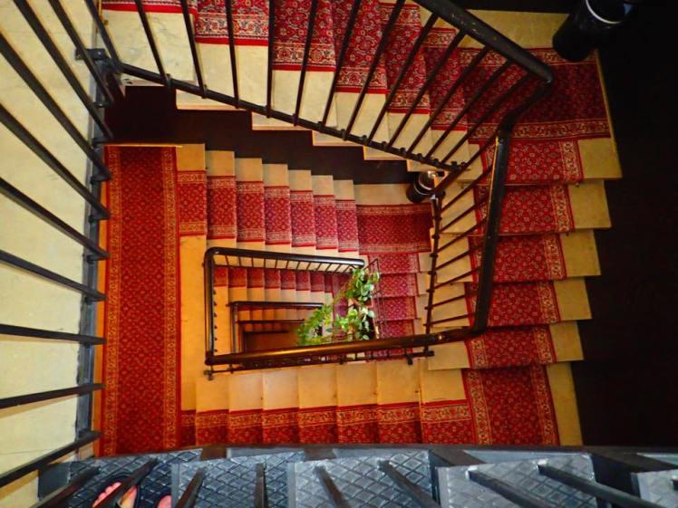 venice-staircase
