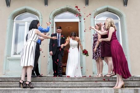 Whitney_and_Chris_Wedding_Bled_Jost_Gantar (165).JPG