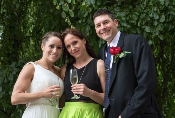 Whitney_and_Chris_Wedding_Bled_Jost_Gantar (220)