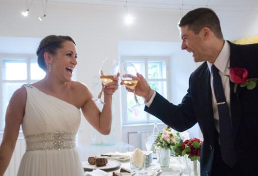 Whitney_and_Chris_Wedding_Bled_Jost_Gantar (278)