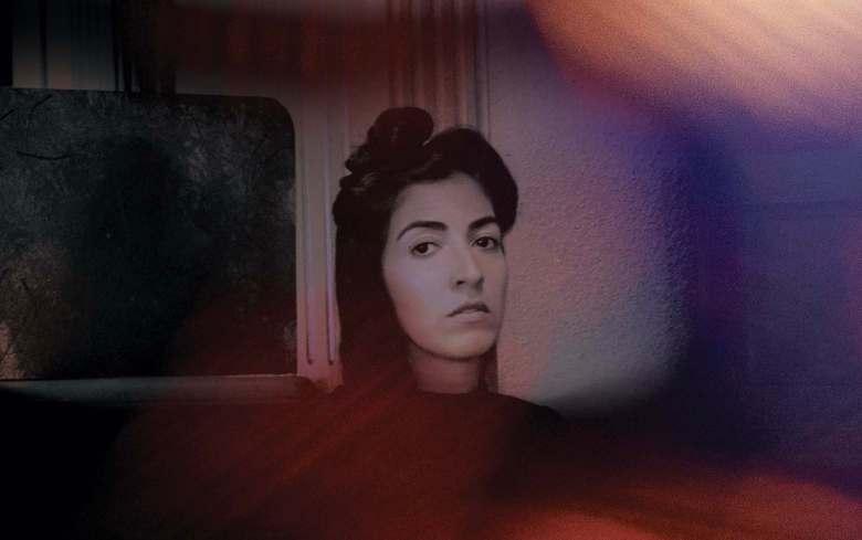 """Ava Kay """"Wild Again"""" ile ilgili görsel sonucu"""