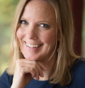 Julie Boyer