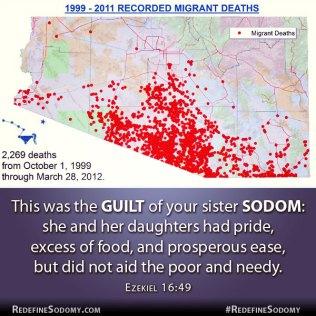 sodom29