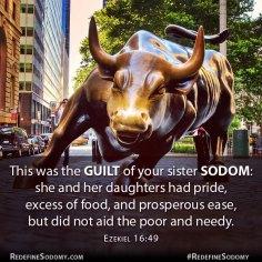 sodom32