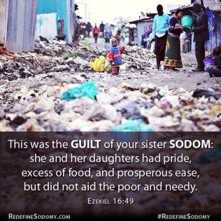 sodom35