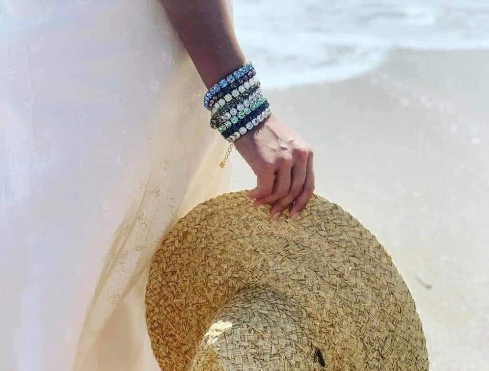 Spring/ Summer 2021 Jewelry Trends