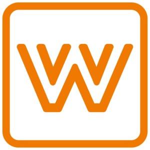 Wanders logo