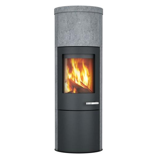 skantherm merano xl wood stove blk soap