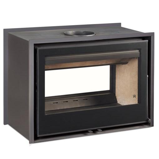 rocal arc80dc cassette stove