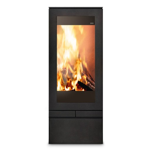 skantherm elements 400 wood stove