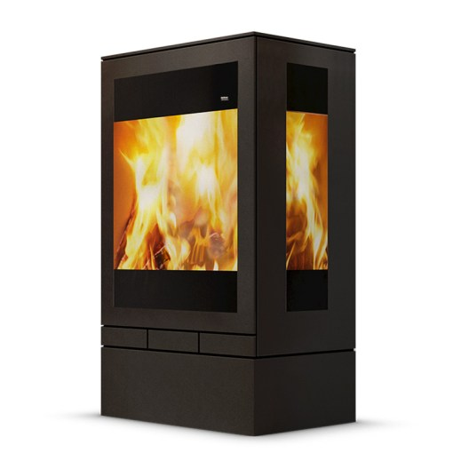 skantherm elements 603 2r wood stove