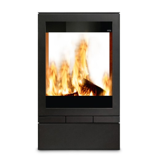 skantherm elements 603 tunnel wood stove