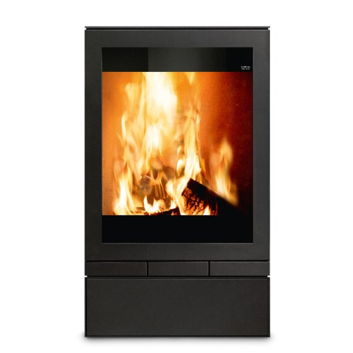 skantherm elements 603 wood stove