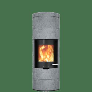 skantherm milano medium wood stove2 png