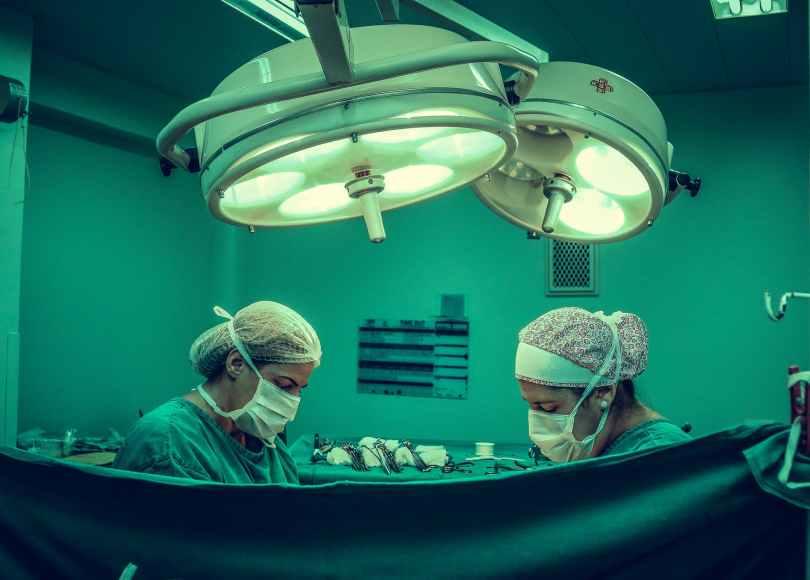 Fila por cirurgias eletivas no HU supera 4,7 mil pessoas na pandemia