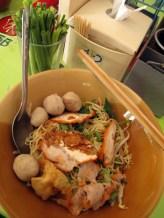 chiang rai noodles