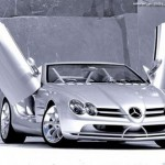 carro-mercedes-benz-409x3061-150x150