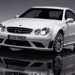 mercedes-benz-carro-409x306-150x150
