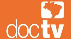 doc tv