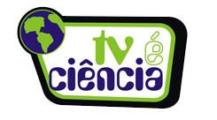 TV é Ciência