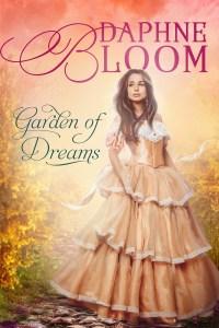 Garden of Dreams small