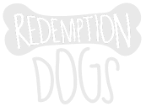 redemption dogs