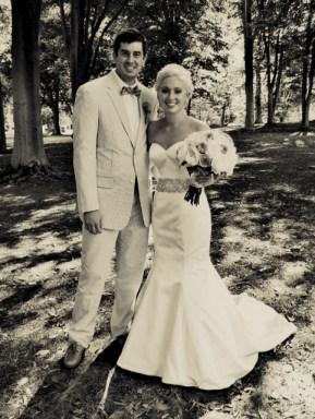 TH Wedding 3