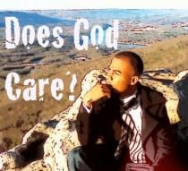 God Care