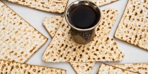 matzah-passover