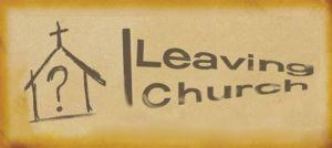 leaving-church