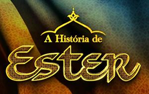 História-de-Ester-logo.jpg (300×190)