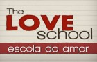 Love-School