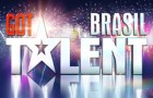 Got Talent Brasil