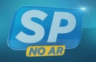 sp no ar