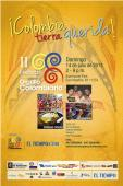 14 de Julio en New York ~ Independencia de Colombia