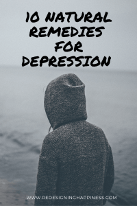 10-natural-rememdies-fro-depression