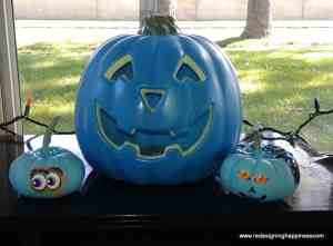 teal-pumpkin-project-ours