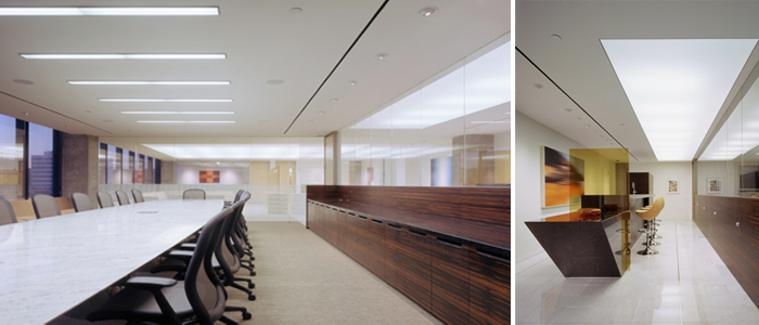 ... Room (sometimes Referred To As The Boardroom) Be Visible From The  Reception Waiting Area. This Will Give Your Law Office An Intimidating  Look, ...