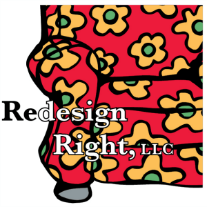 Redesign Right, LLC