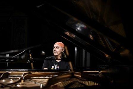 Festival de Jazz do Capão agita Chapada Diamantina em setembro