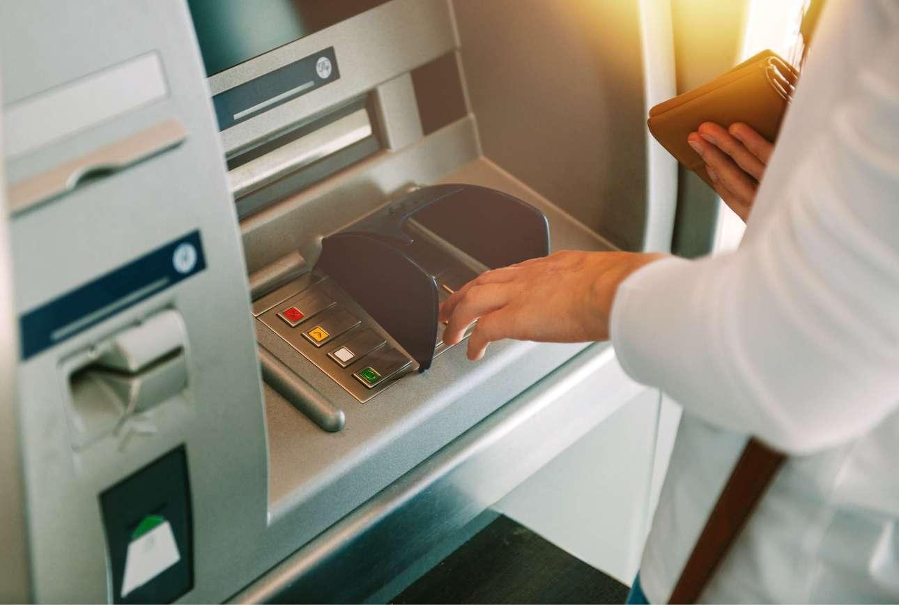 Pagar boletos de cobrança com a conta digital triboo