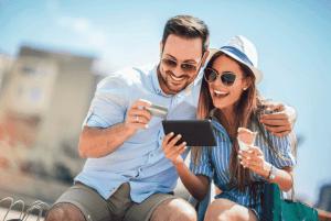 Diferença entre empréstimo e financiamento