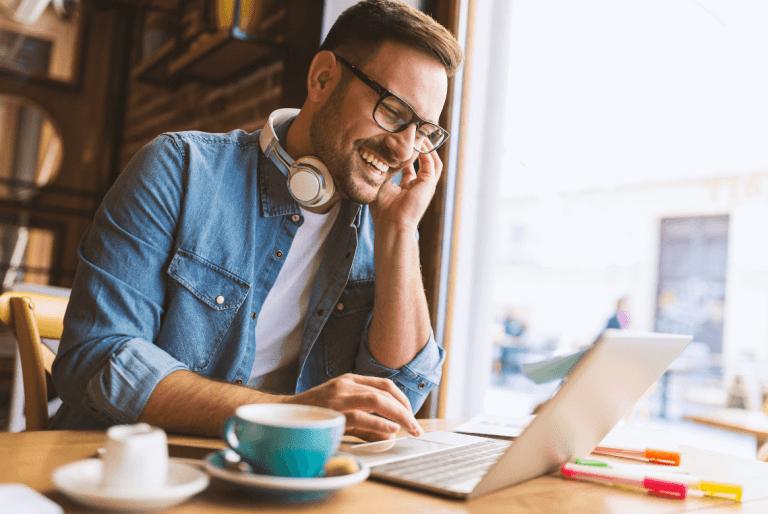 Dicas para se tornar um freelancer